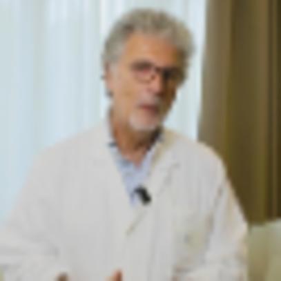 Ecografia, Risonanza Magnetica e TAC - Dott. Giancarlo Alessi