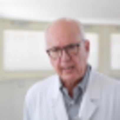 Il ruolo dello dell'oncologo - Dott. Giorgio Cruciani