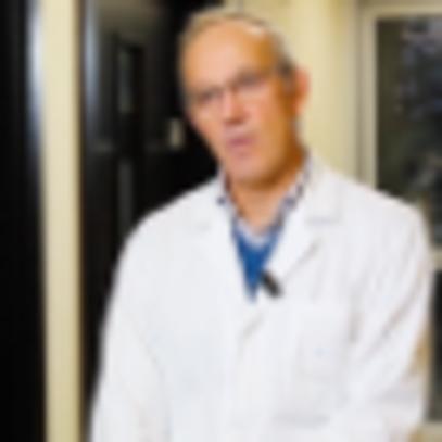 Chirurgia protesica e traumatologia dello sport - Dott. Stefano Carando