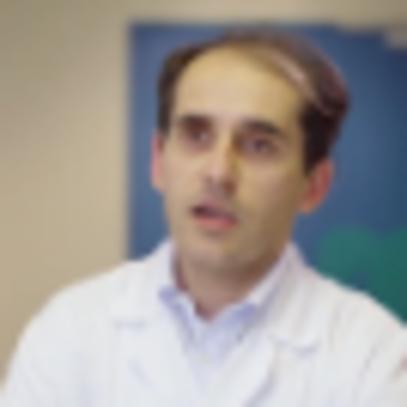 TC cardiaca e Colonscopia virtuale - Dott. Mario MurroneIl Dott. Mario