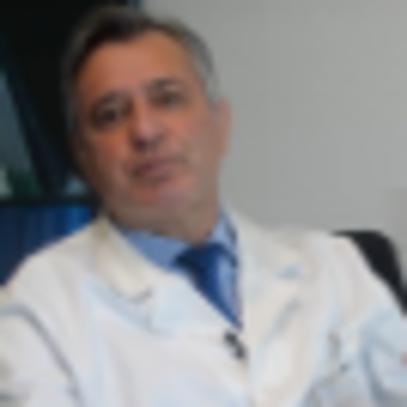 La prevenzione in odontoiatria - Centro Diagnostico Italiano