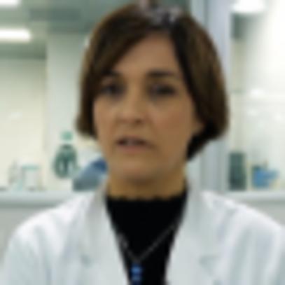 Medicina precisione per la diagnosi dei tumori