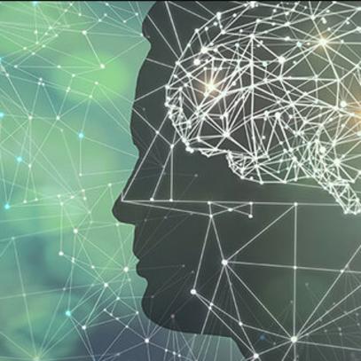Tumore cerebrale e biologia molecolare: intervista alla Dott.ssa Arcella