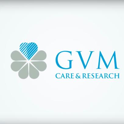 GVM Care & Research: il Gruppo sanitario italiano