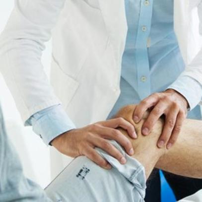 Artrosi anca, ginocchio e spalla: quando è necessario operare?