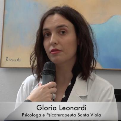 Psicologia è salute: colloqui personalizzati per i pazienti