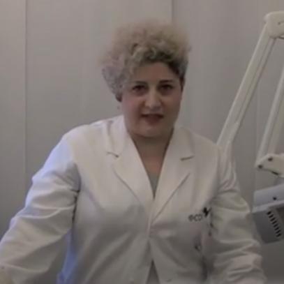 Terapia Fotodinamica: trattamento e benefici
