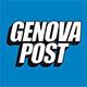 Genovapost