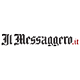 Ilmessaggero punto it