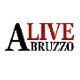 Alive abruzzo  80x80