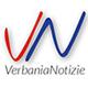 Verbanianotizie