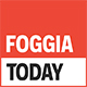Foggiatoday logo