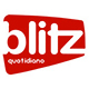Blitz quotidiano logo