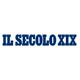 Seconoxix