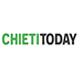 Chietitoday