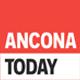 Anconatoday