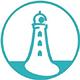 Vistanet logo