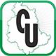 Logo corriere umbria 80