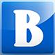 Logo bresciaoggi 80