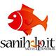Sanihelp logo 80