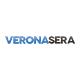 Veronasera