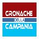 Cronachecampania