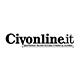 Civonline