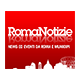 Romanotizie