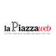 Lapiazzaweb