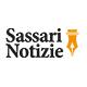 Sassarinews
