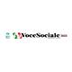 La voce sociale