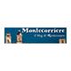 Montecorriere
