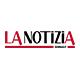 Lanotizia