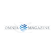 Omnia magazine