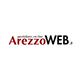 Arezzoweb