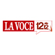 Lavoce 12alle12