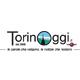 Torinooggi