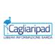 Cagliaripad