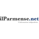 Ilparmense.net