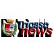 Tricasenews
