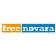 Freenovara