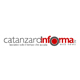 Catanzaroinforma