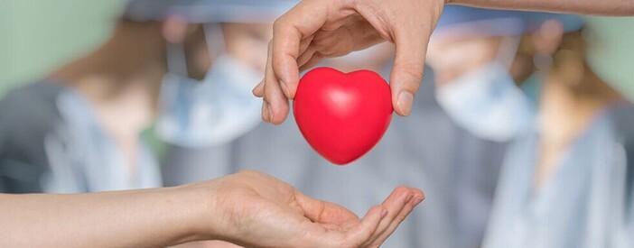 Trapianti (rene, fegato, cuore, polmone, pancreas): dove operarsi in Italia