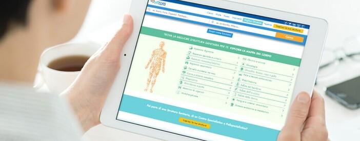 Doveecomemicuro.it: 9 nuovi indicatori per valutare le performance degli ospedali