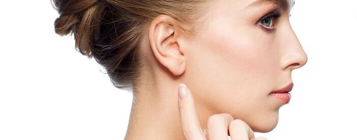 Interventi a naso e orecchio: dove operarsi in Lazio?