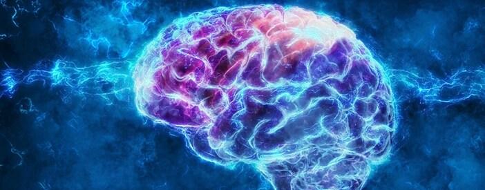 Cervello: dove operarsi in Lazio?