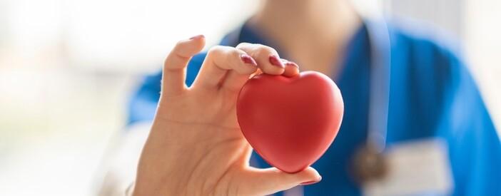 Infarto, bypass e angioplastica: dove operarsi in Emilia Romagna?