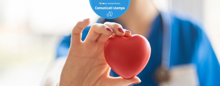 Infarto, bypass e angioplastica: dove operarsi in Sardegna?