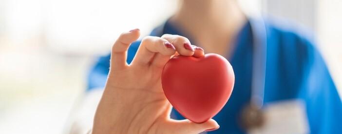 Infarto, bypass e angioplastica: dove operarsi in Umbria?