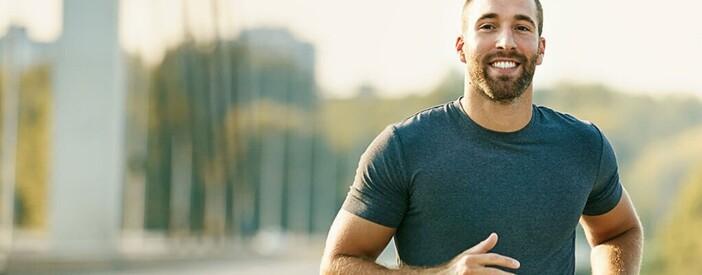 Tumore a prostata, rene e vescica: dove operarsi in Umbria?